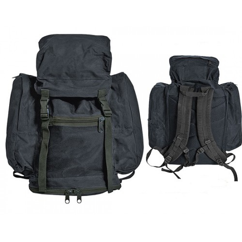 Армейские рюкзаки великобритания фото oiwas сумки дорожные