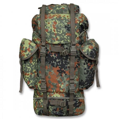 военная амуниция - рюкзак