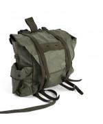 Рюкзак армии Бельгии, олива, новый