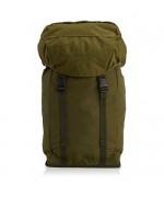 Рюкзак Berghaus MMPS Grab Bag 30 литров, олива, новый
