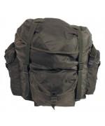 Рюкзак без плечевой системы М75 армии Австрии, б/у