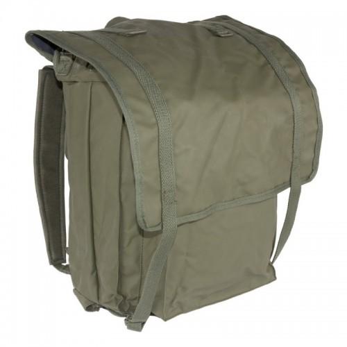 Рюкзак F-1 армии Франции,олива, новый