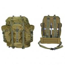 Рюкзак  Large A.L.I.C.E. Pack, олива, б/у