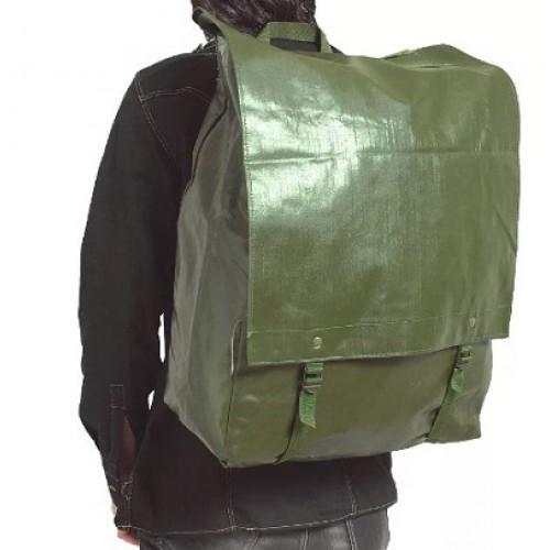 Рюкзак милитари М-85