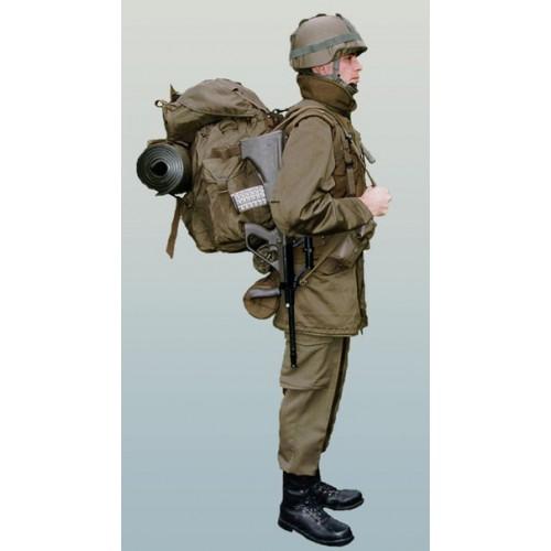 Рюкзак М75 армии Австрии, б/у
