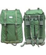 армейская сумка