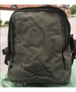 военная сумка