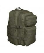 Рюкзак однолямочный ONE STRAP ASSAULT PACK LG, олива, новый