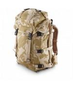 """Рюкзак """"MK II"""" армии Великобритании, DDPM, новый"""