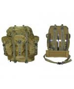 Рюкзак с рамой  Large A.L.I.C.E. Pack армии США, олива, как новый