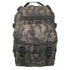 Рюкзак - сумка SDS LARGE ASSAULT PACK армии США, AT-digital, б/у