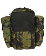Рюкзак Transponder AJK армии Великобритании, DPM, б/у