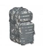 Рюкзак US Assault - I, AT-digital, новый