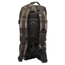 Рюкзак US Assault - I, CCE, новый