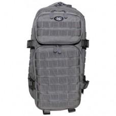 Рюкзак US Assault - I, foliage, новый
