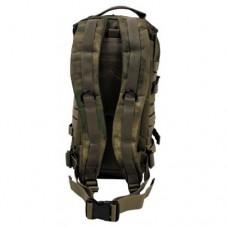 Рюкзак US Assault - I, HDT-camo FG, новый
