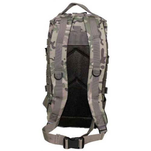 Рюкзак US Assault - I, Operation-camo, новый