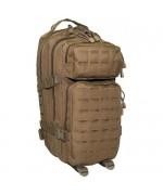 """Рюкзак US Assault - I """"Laser"""", койот, новый"""