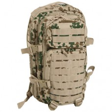Рюкзак US Assault - I, тропентарн, новый