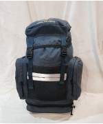 Рюкзак ВВС армии Великобритании, тёмно синий, б/у