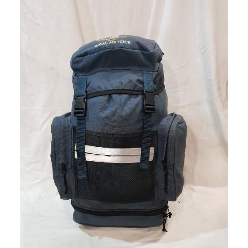 Рюкзак ввс англии рюкзак tatonka luna 40, купить