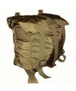 Сухарка (малый рюкзак) армии Австрии, олива, как новая