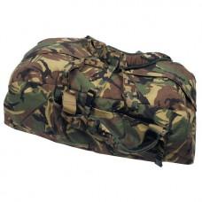 Сумка-рюкзак армии Голландии, DPM, как новая