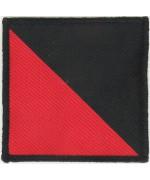 13-й полк обеспечения  16-ой  десантно-штурмовой бригады, б/у